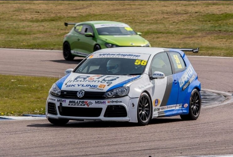 coming up to vw cup round 3 at snetterton rcib insurance. Black Bedroom Furniture Sets. Home Design Ideas