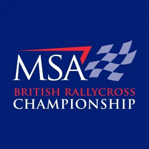 British Rallycross Grand Prix